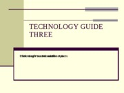 Technology_Guide_3_Protecting_Information_Assets
