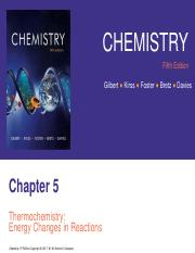 Chapter 5 (review problems included).pdf