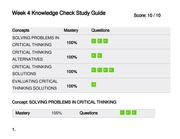 Week_4_Knowledge_Check_Study_Guide