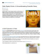 Reiki_Really_Works-A_Groundbreaking_Scientific_Study.pdf