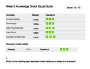 Week_2_Knowledge_Check_Study_Guide