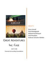 Group06_Great Adventures_PDF