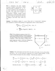 HW_6_solutions