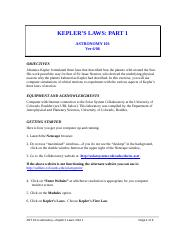 11-keplers_laws_part_1[1]