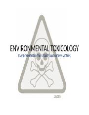 ENVIRONMENTAL-TOXICOLOGY.pptx
