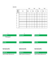 Week 8 Assignment 2 Break Even Excel Template (4)