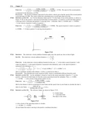 1041_PartUniversity Physics Solution