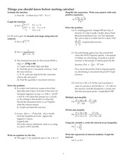 Precal_Review_from_TG_with_answers