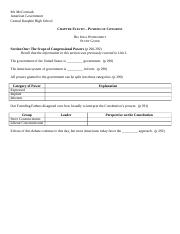 C11_BI_Worksheet (1).doc