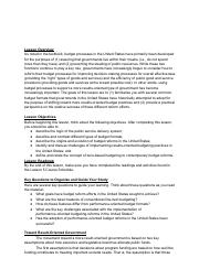 Lesson 5_ Budget Methods and Practices - Part II - Google Docs.pdf