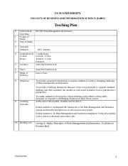 0117_BFI302_Teaching_Plan (1).doc