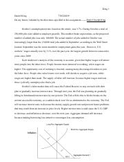 5 FINAL Econ Writing Assignment.pdf