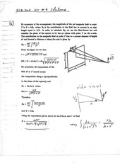 302HW_06_Solutions
