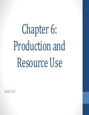 Chapter 6. Student.pdf