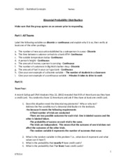 Week5-Group-BinomialProbabilityWorksheet.doc