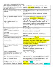 Study_Guide-chemical_reactions_and_bonding_answers.doc