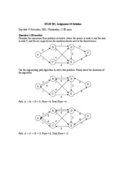 IELM_assignment_4_solution