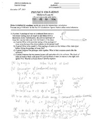 Phys120 Midterm2 Solutions-2