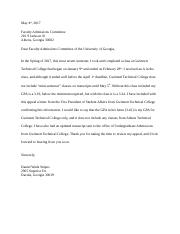 Appeal Letter to UGA.docx