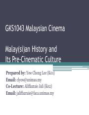 1_GKU1043_Malaysian_History_and_Its_Pre-Cinematic_Culture_2016.pdf