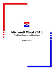 Word_2010_Track_Changes