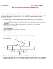 HOW TO MEASURE CUTTING TOOL TEMPERATURE.pdf