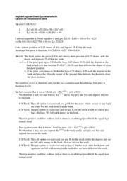 Midterm Solutions_2008