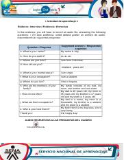 Evidence_Interview ingles activity 1.docx