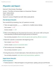 PhysioEx Exercise 9 Activity 1.pdf