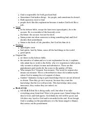 THEO Notes 7.pdf