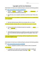 Copyright and Fair Use Worksheet (2).docx