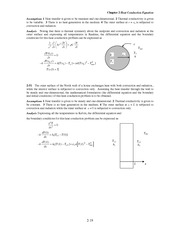 Thermodynamics HW Solutions 95