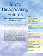 top_10_disappearing_futures_0.pdf