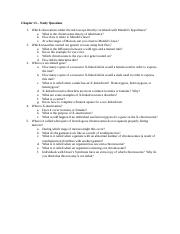 Chapter 13 Study Questions.docx