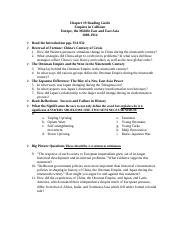 Chapter_19_Reading_Guide-ms97.doc