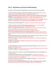 Cedric_MayfieldCH 6.3 Guided Reading(1) (1) (1).docx