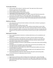 globalization issues essay words