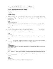The Language Of Medicine 10th Edition Pdf