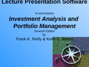 Chapter_1_The_Investment_Setting (1)