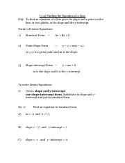 notes finding the equation of a line.pdf