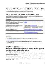 9651.14141 Handheld 8.1 Supplemental Release Notes-SDK (1).pdf