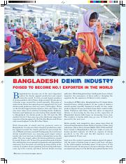 42_BANGLADESH_DENIM_STORY_Apparel_Views
