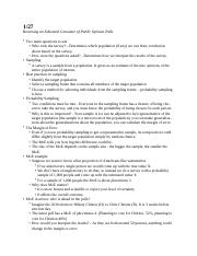 CH PSC 1000-11 Notes 2 doc