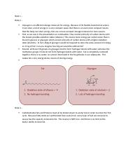 Lecture 3 (1) test 3.docx