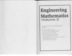Engineering_Math_V2_by_Gillesania