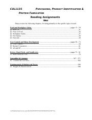 02 - CUL1135 - Day 1 - Reading Assignments - NEW(2)