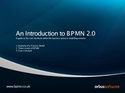 Introduction+to+BPMN