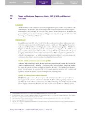 Trade-or-Business-Expenses-Under-IRC-162-a-and-Related-Code-Sections.pdf
