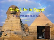Daily_Life_in_Egypt