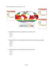 47Physical Geography